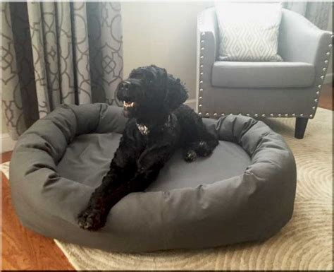 mammoth dog beds extra large dog beds choose your breed