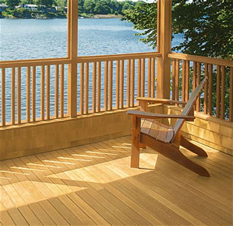 cabot exterior visualizer deck color cabot