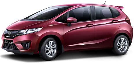 Honda All New Jazz 2017 2017 honda jazz release date new automotive trends