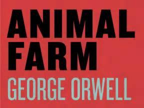 libro animal farm aqa gcse saishakthi2007 s shop teaching resources tes