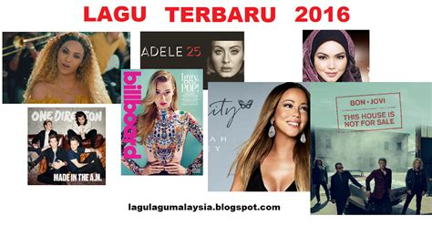 download lagu januari lagu terbaru 2018 download mp3 ost lagu terbaik video