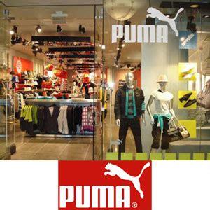 Puma Gift Card - puma gift card india
