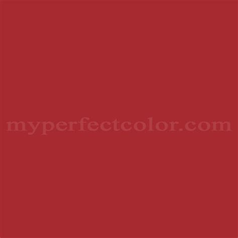 laurentide a225 33 cardinal match paint colors myperfectcolor