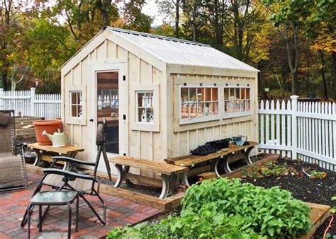 Greenhouse Shed Plans greenhouse shed plans wooden greenhouse kits prefab