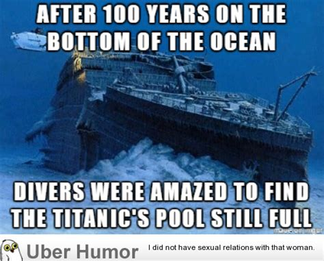 titanic boat quotes titanic discovery funny pictures quotes pics photos