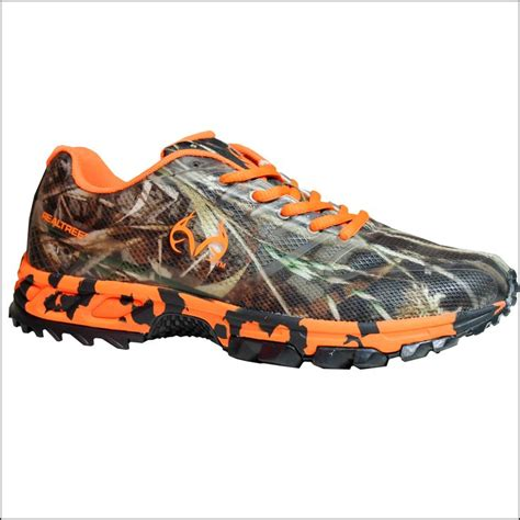 realtree camo shoes new realtree max5 camo tennis shoes just arrived