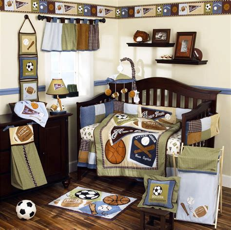cute boy nursery themes cute boy nursery themes modern home interiors