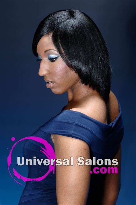 black hair stylist in oklahoma city black hair stylist in oklahoma city sisterlocks oklahoma