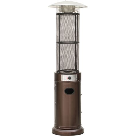 Patio Heater Clearance Patio Heater Glass Az Patio Heaters Hammered Bronze Quartz Glass Ebay Redroofinnmelvindale