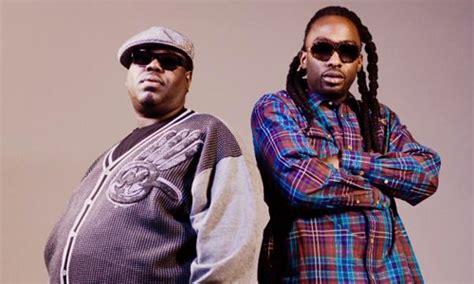 8ball rapper eight ball mjg new album produced by xclusive memphis