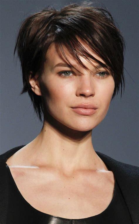 cortes de cabello corto dama ver corte de pelo corto para mujer