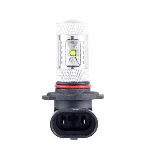 Lumawerx H10 9140 9145 Led Fog Light Bulb Lw30 Cree Cree Led Fog Light Bulbs