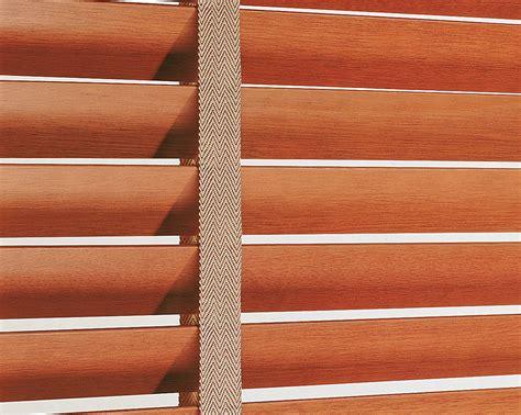 hout lamellen houten horizontale lamellen