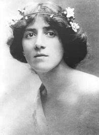 marie stopes author  married love