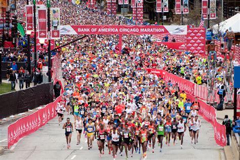 s day marathon 10 tips for running your best chicago marathon runner s