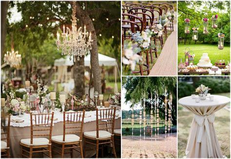 backyard garden wedding backyard wedding reception ideas catholic church wedding decorations quotes