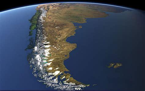 imagenes satelitales meteorologicas sudamerica nexciencia exactas uba ar 187 voces desde lo profundo
