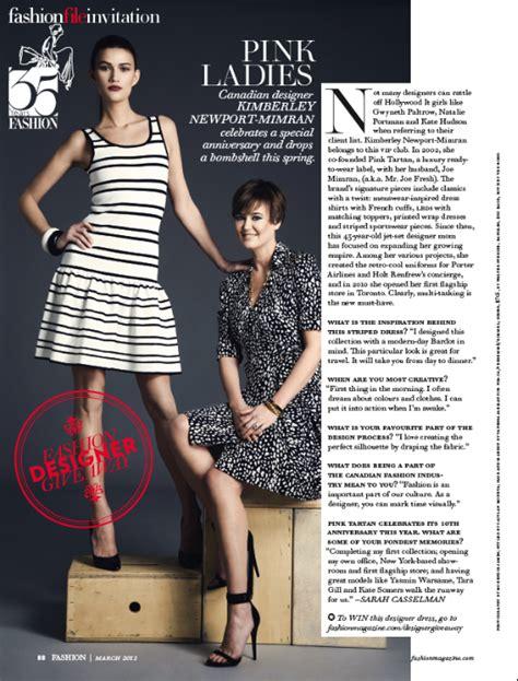 preteen fashion cinderella preteen model cinderella fashion magazine fashion magazine
