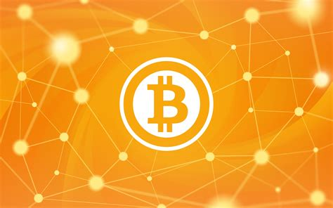 bitcoin used for what is jed mccaleb s quot secret bitcoin project quot bitcoinx