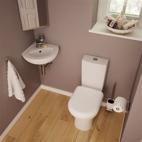 cloakroom bathroom ideas 31 best images about our home ideas for our tiny en suite
