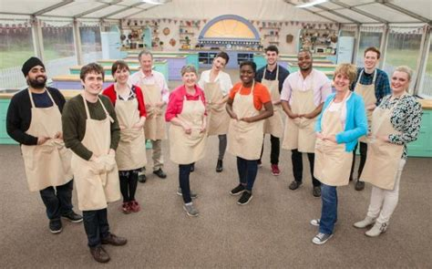 theme music great british bake off bake off episode 2 spoilers this week s theme and reason
