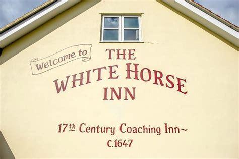 the white horse inn stoke ash suffolk inn reviews the white horse inn stoke ash england omd 246 men och