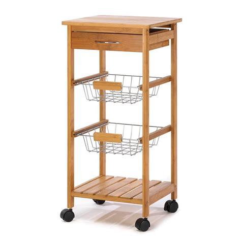 koehler home decor osaka kitchen cart wholesale at koehler home decor