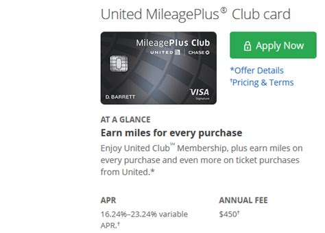 rack  valuable united miles  quickly