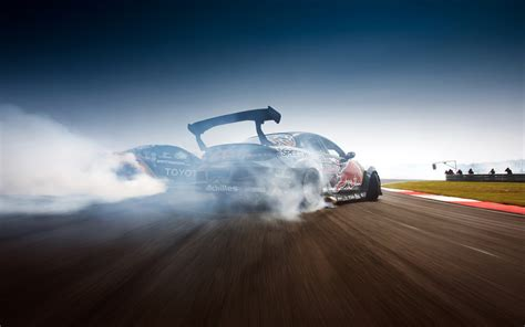 Mad Mike 2017 Car Wallpaper For Iphone by Drift Wallpapers Hd Wallpaper Wiki