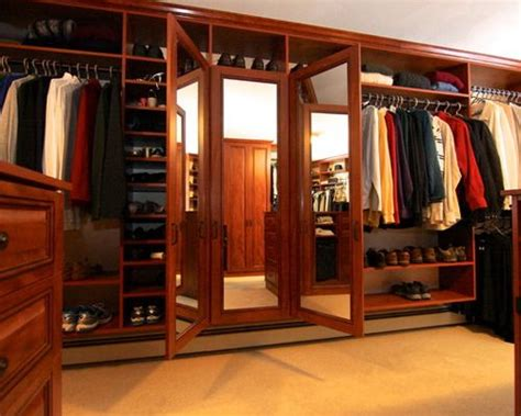 Closets Etc Inc by Three Way Mirror Ideas Pictures Remodel And Decor