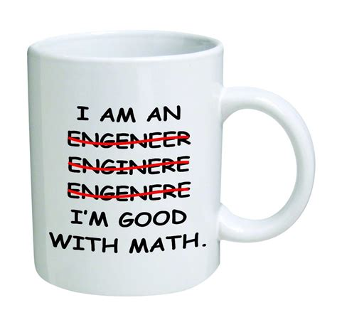 awesome valentines day gifts awesome s day gift ideas for engineers