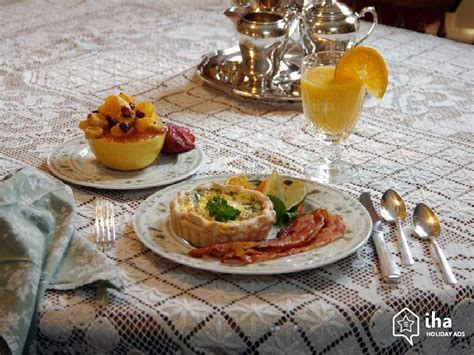 bed and breakfast virginia beach guest house bed breakfast in virginia beach iha 11170