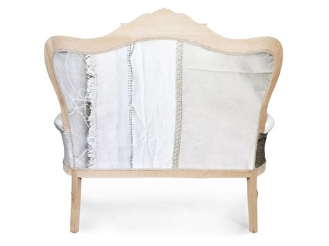 shabby chic sofa bed shabby chic sofa shabby sofa bed and alicia sofa bed