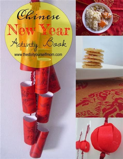 a new year book free new year activity book money saving 174