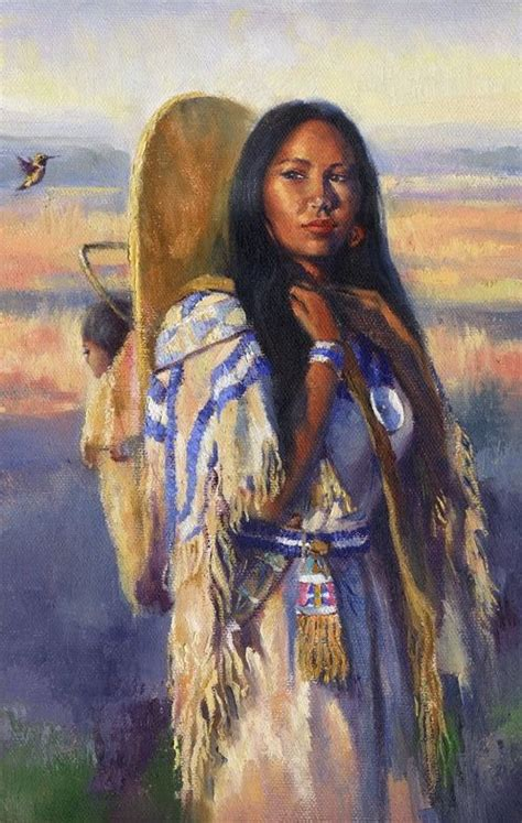Biography Of Indian Artist | 3917 best native american art images on pinterest