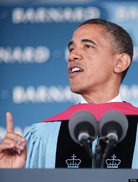 barack obama biography college obama in college 9 things you may not have known from