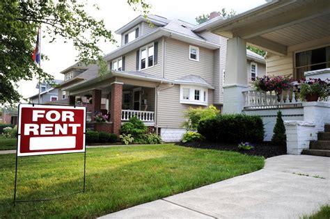 Omaha Houses For Rent Berkshire Real Estate Omaha Ne 4 Bedroom Homes For Rent Toronto