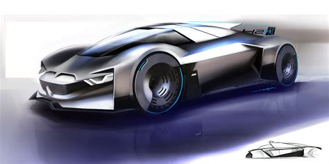 about bmw cars 1000 ideas about bmw sketch on car sketch