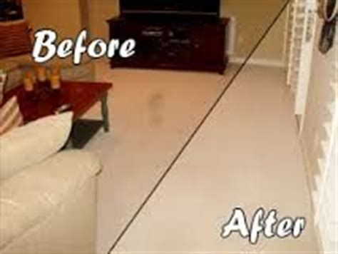 rug doctor before and after 1000 images about the brilliant rug doctor carpet cleaning machine on rug doctor