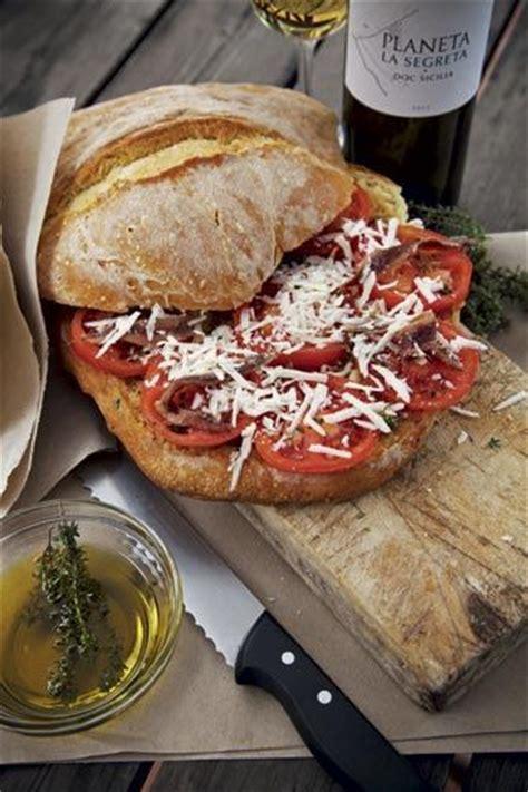 cucina siciliana d cucina repubblica quot cucina siciliana a casa planeta