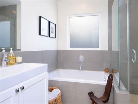 bathroom remodel ideas 2017 4530 ideas about simple bathroom designs inspirations 2017 f b