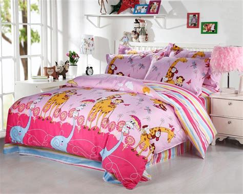 great hunting dog bed set 2017 2014 rushed top fasion giraffe bedding elephant rabbit monkey bedding sets for
