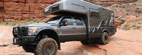 hunting truck ideas custom hunting vehicles vehicle ideas
