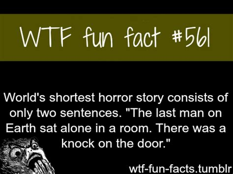 Fact Meme - wtf facts memes image memes at relatably com