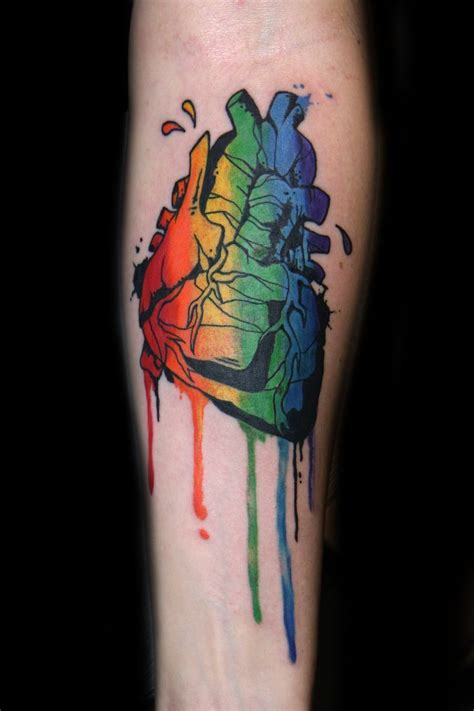 gay pride tattoos designs 37 best tattoos images on