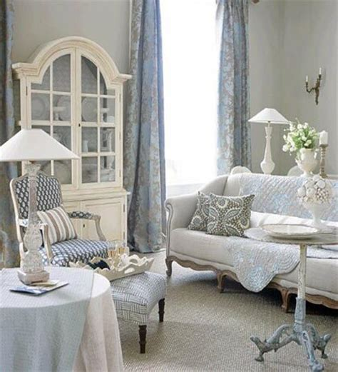 all interior decorating styles 20 modern interior decorating ideas in provencal style