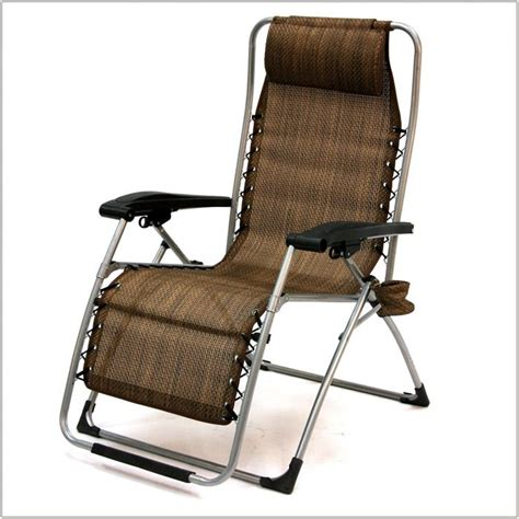 Anti Gravity Lounge Chairs by Anti Gravity Lounge Chair Spence Ideas