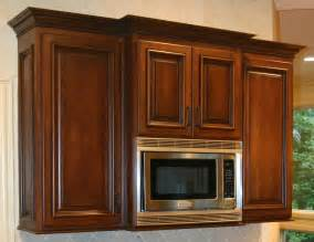 alfa img showing gt microwave kitchen cabinet alfa img showing gt microwave kitchen cabinet