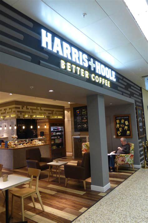 interior design burgess hill caf 233 coffee shop design design cld