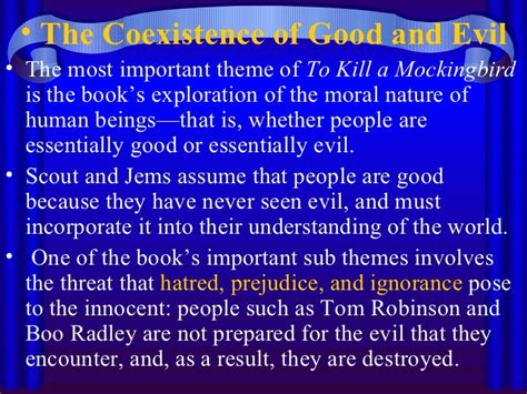themes of injustice in to kill a mockingbird to kill a mockingbird essay using quotes